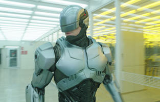 How the new RoboCop suits were designed_prev