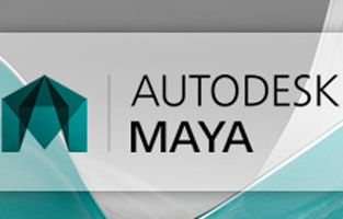 Maya 2014 SP4 & Maya 2014 Extension SP2 Released_preview