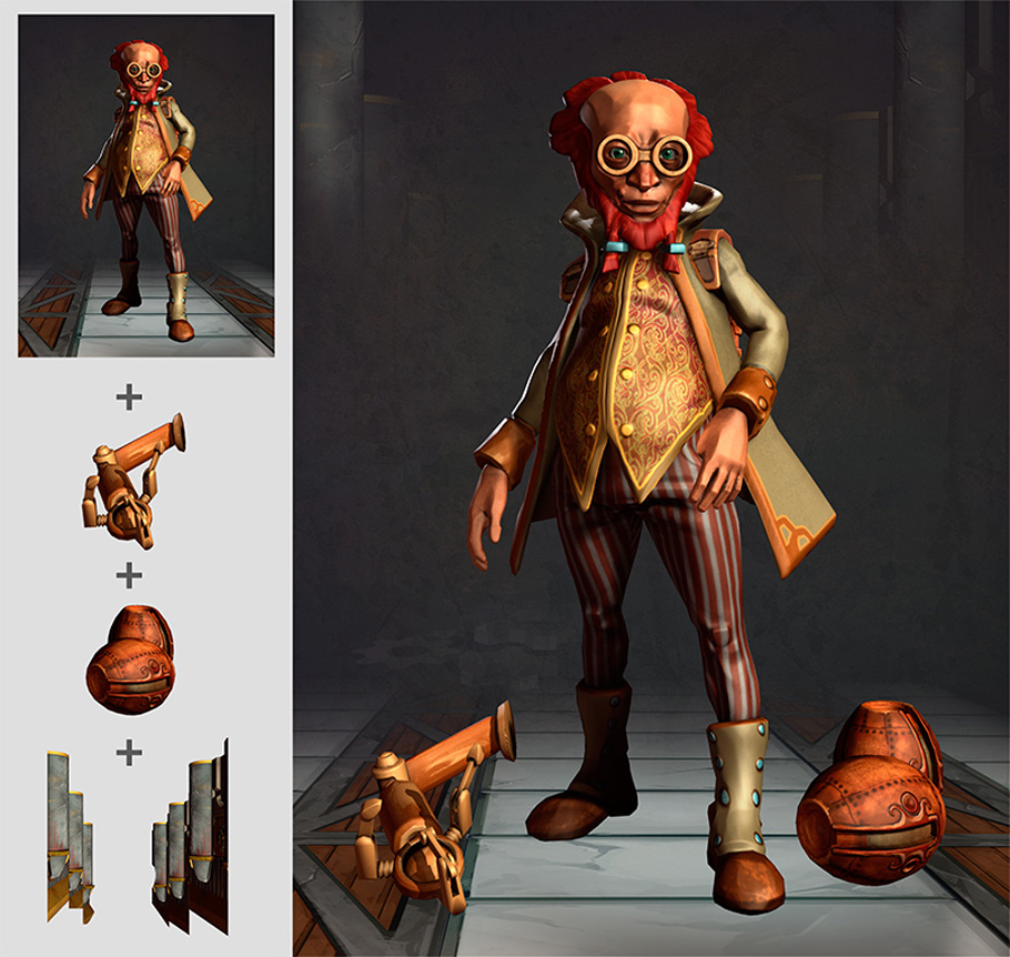 making_of_steampunk_scientist_05