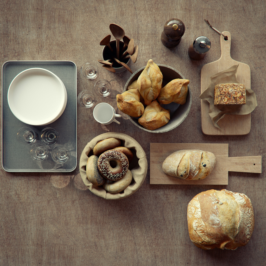 BreadSide_02