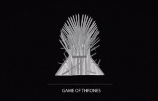 Game_of_Throne_prev