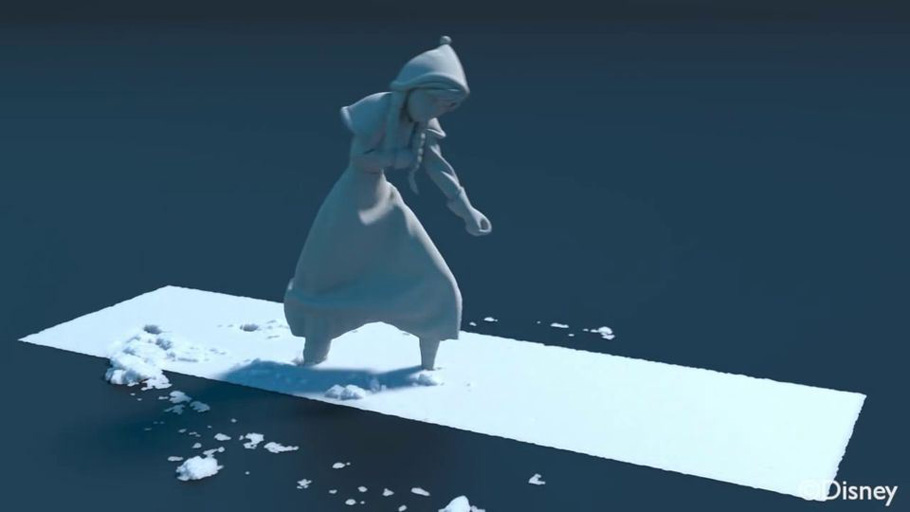Making-of-Disneys-Frozen-Snow-Simulation_01