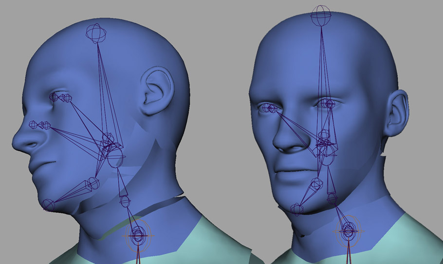 head_rigging_04