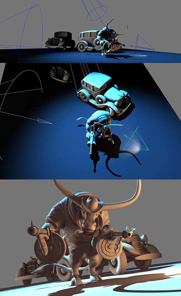 lighting_tips_03