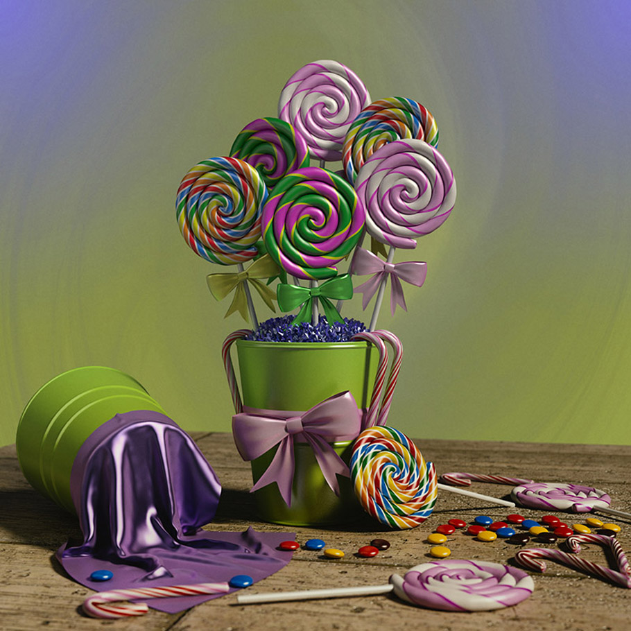 lollipop_final_12