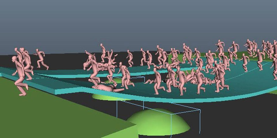 maya_crowd_cct_01