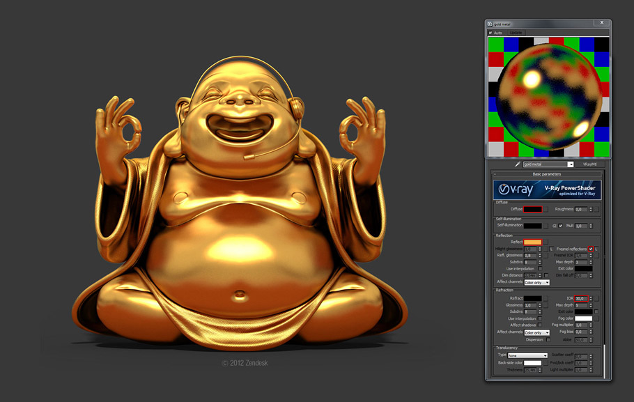 texturing_tips_07
