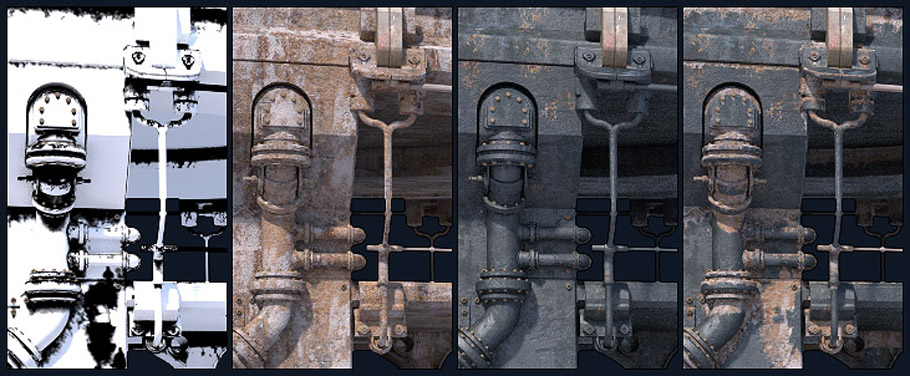texturing_tips_10