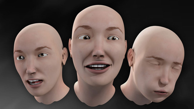 facial_animation_05