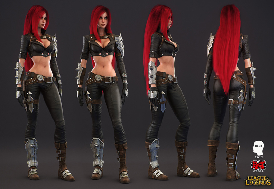 CHARACTER_ARTIST_NICOLAS_COLLINGS_04