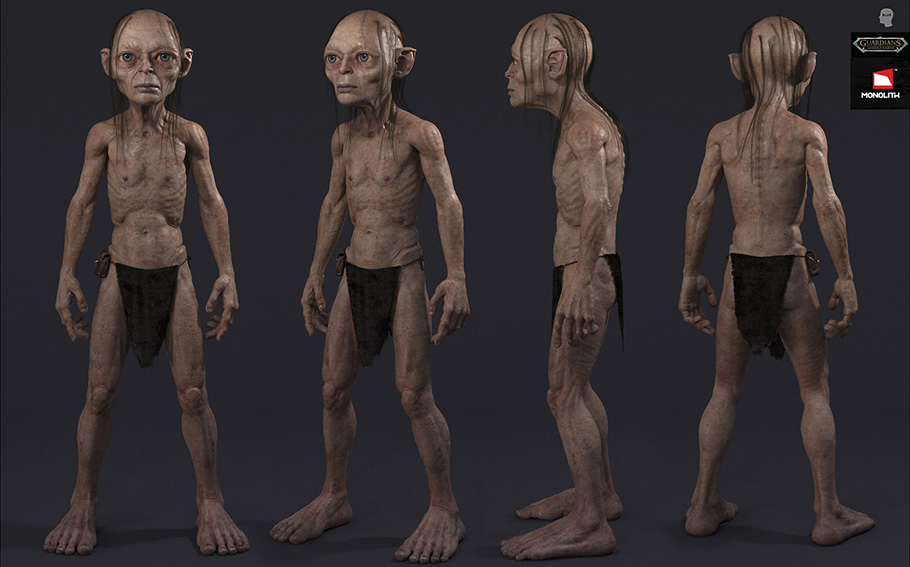 CHARACTER_ARTIST_NICOLAS_COLLINGS_06