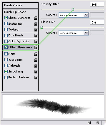 custom_brushes_05