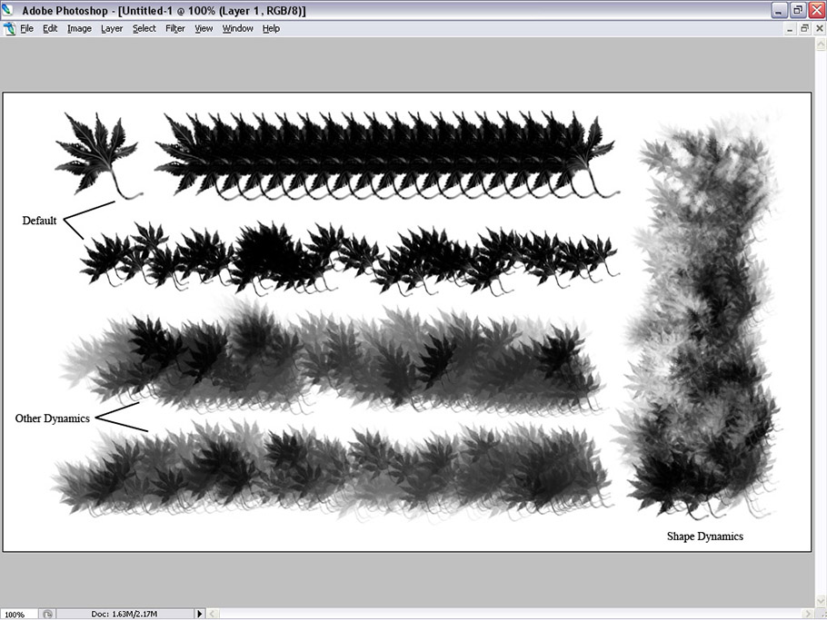 custom_brushes_07