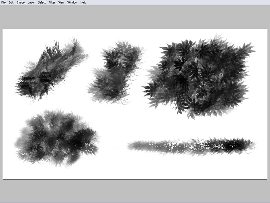 custom_brushes_08