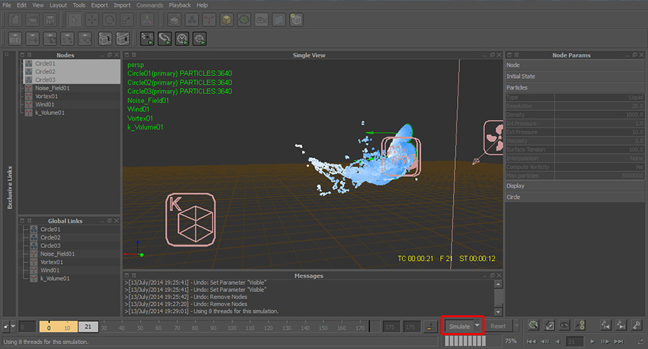 3D_papa_liquid_with_realflow_11