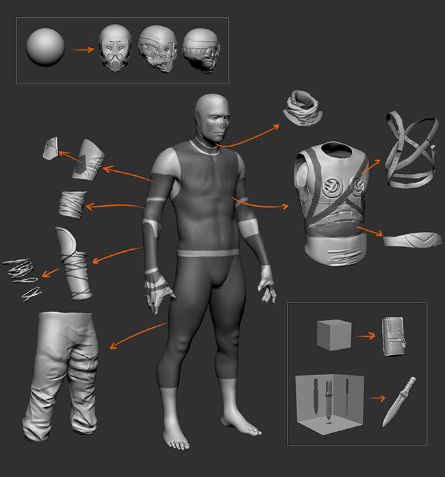 3d_papa_Making_Of_The_Fallout_04