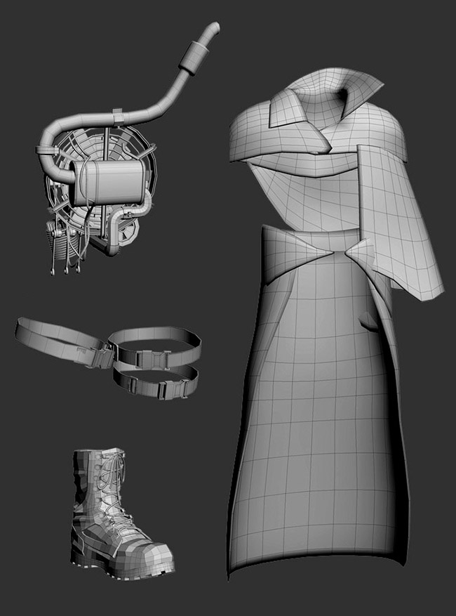3d_papa_Making_Of_The_Fallout_05