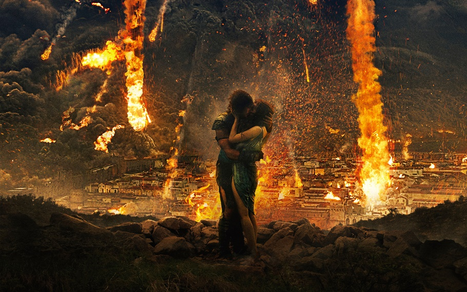 pompeii_2014_movie-wide