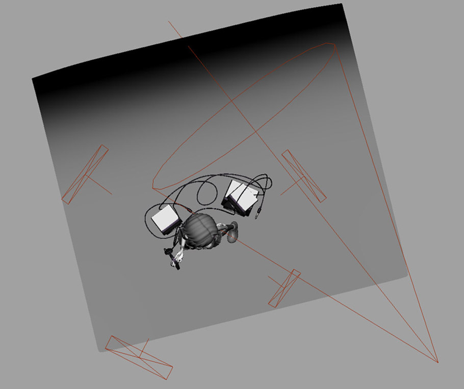 3D_papa_Making_Of_Black_Wires_20