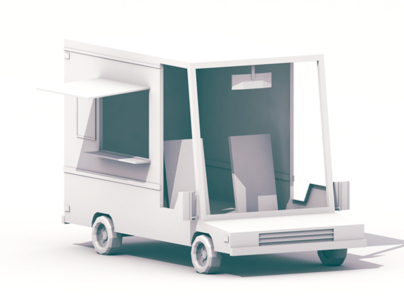 lowpoly_vehicles_14