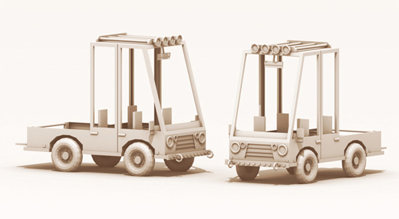 lowpoly_vehicles_29