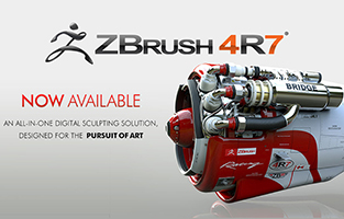ZBrush-4R7-Released_mini