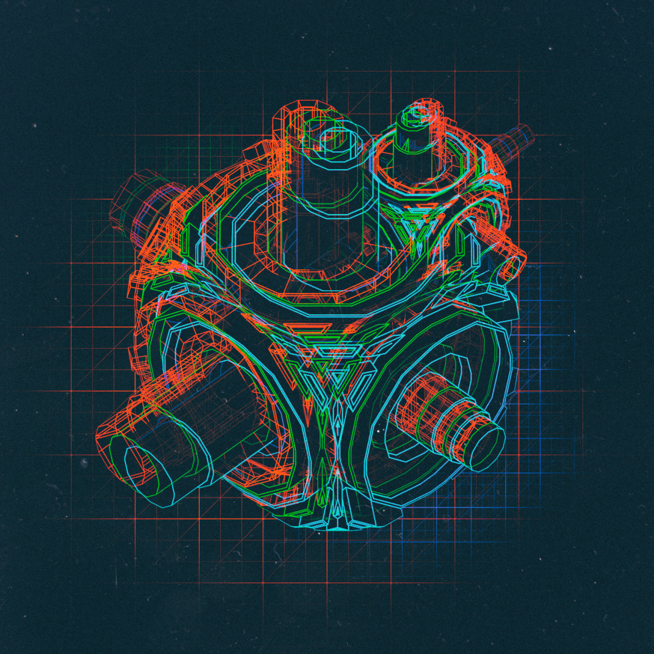beeple_03_RGB VENTRICLE