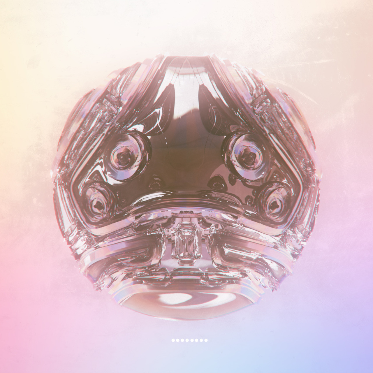 beeple_24_SHRIMPY SKILL