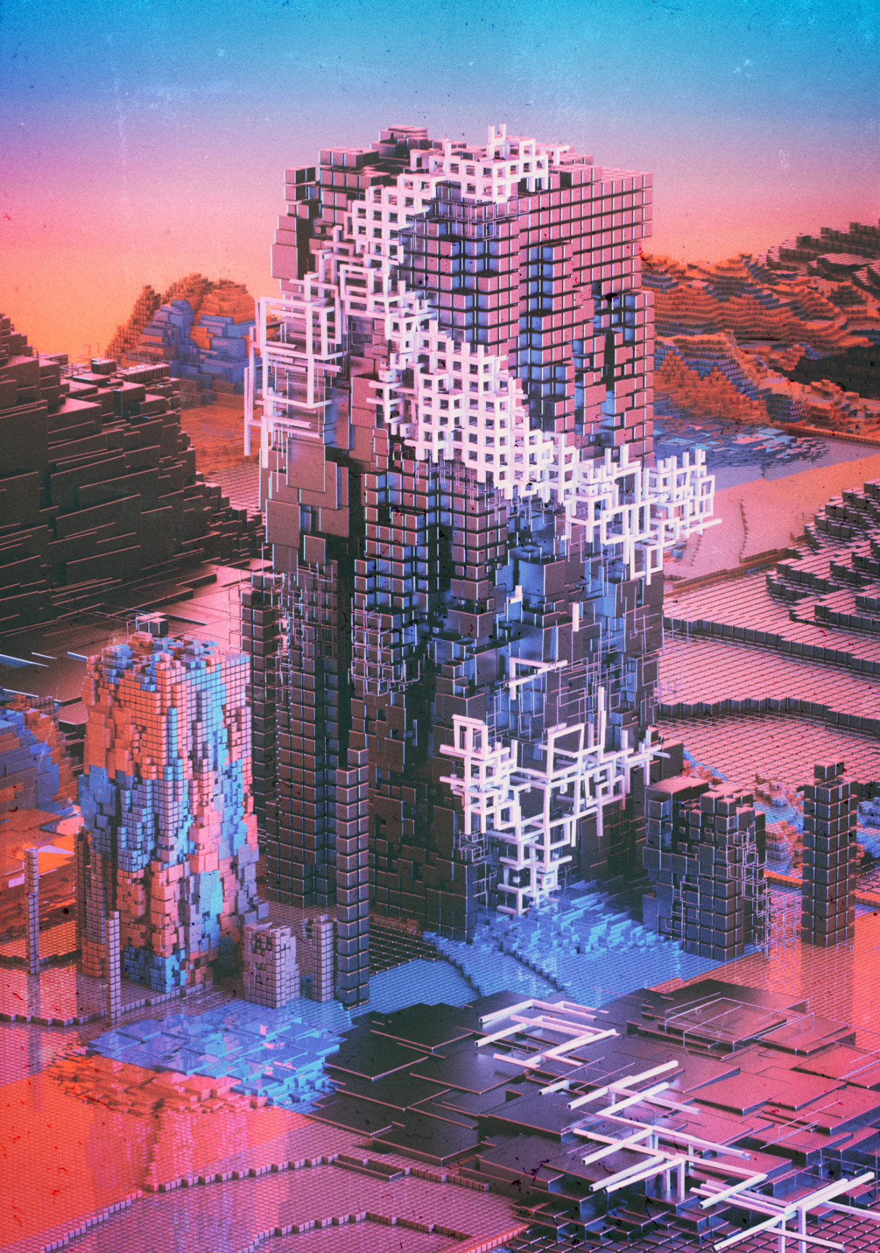 beeple_31_T.BUILT