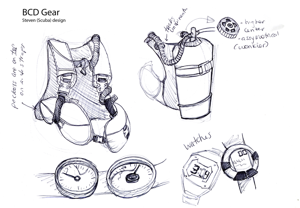 Taking_the_plunge_concept_10