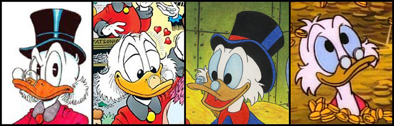 Uncle Scrooge_03