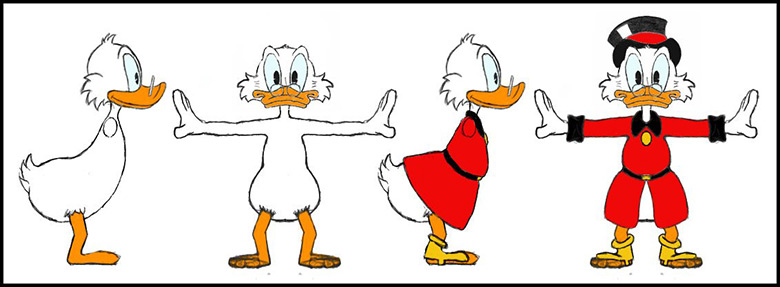 Uncle Scrooge_04