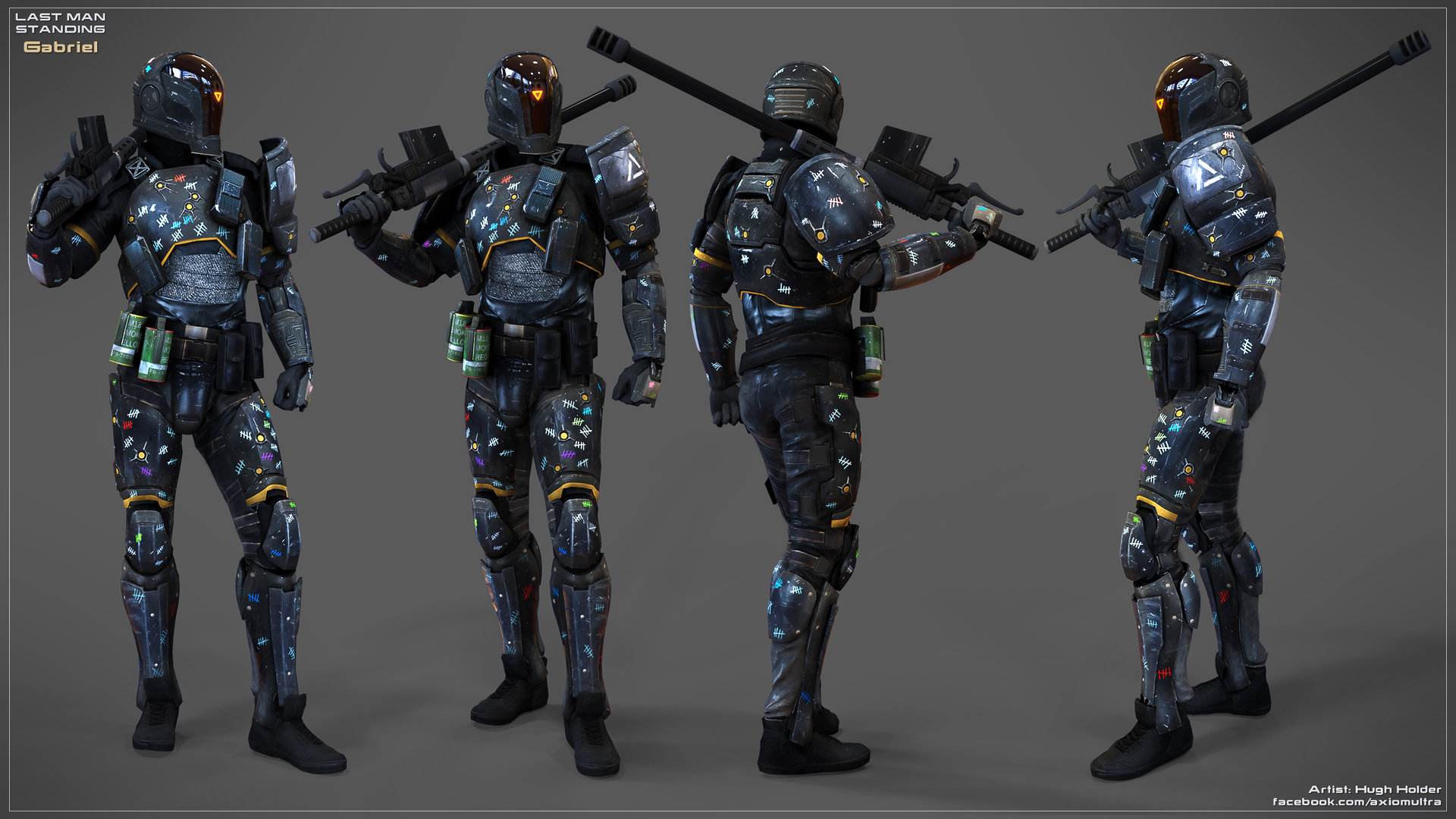 hugh-holder-lms-armor-final-02