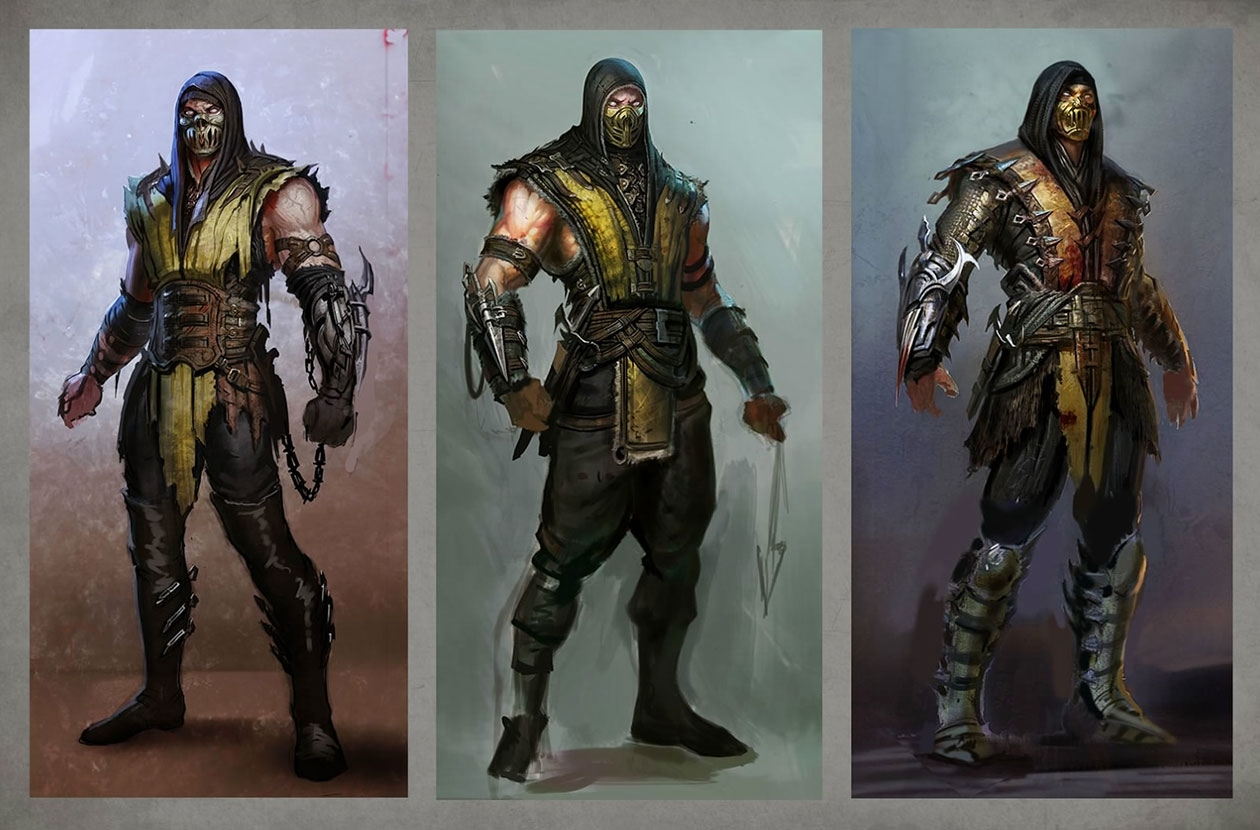 Art-Of-Mortal-Kombat-X-101