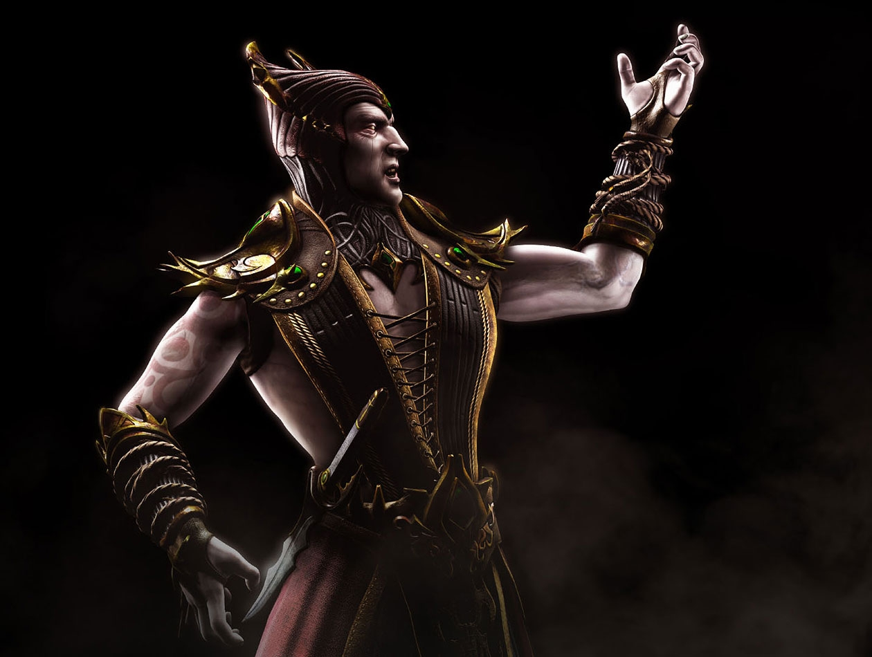 Art-Of-Mortal-Kombat-X-108