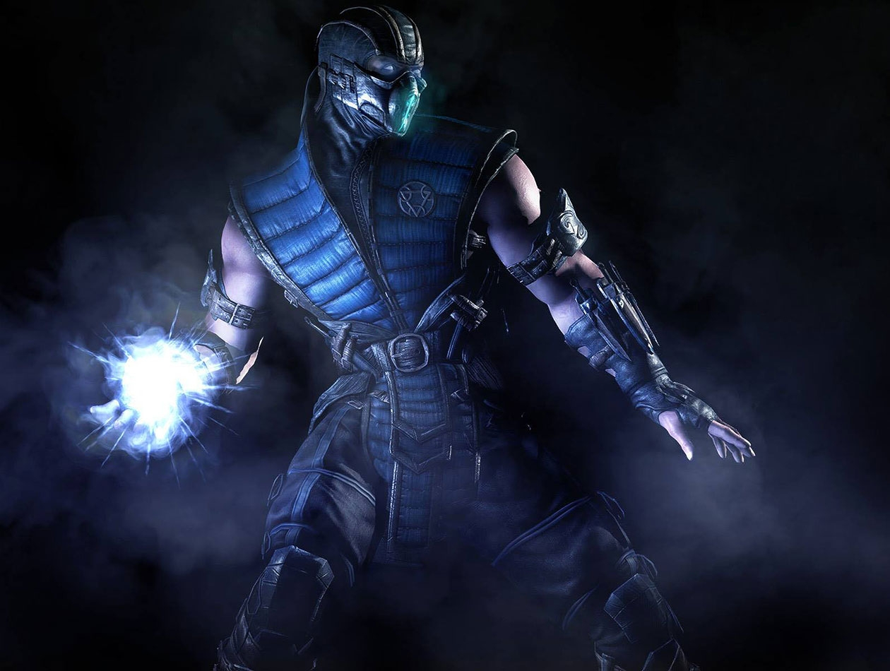 Art-Of-Mortal-Kombat-X-114