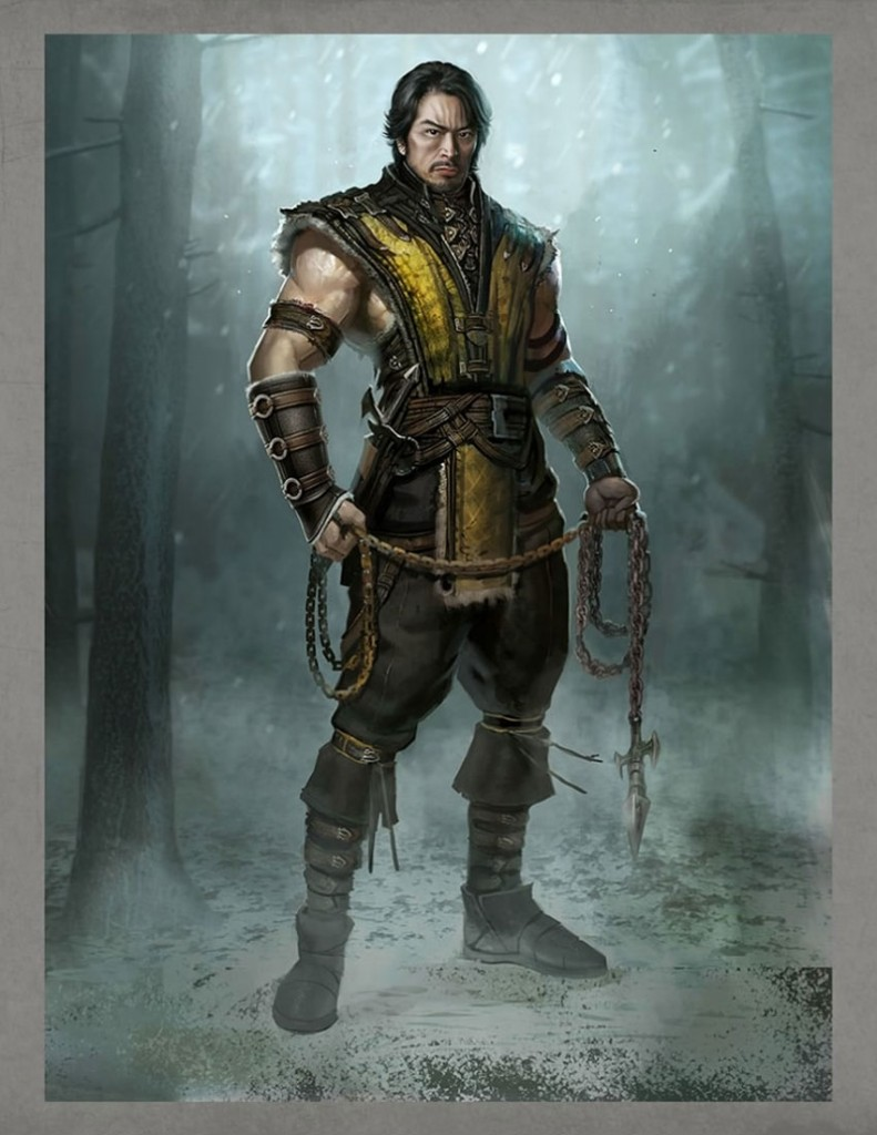 Art-Of-Mortal-Kombat-X-45-791x1024