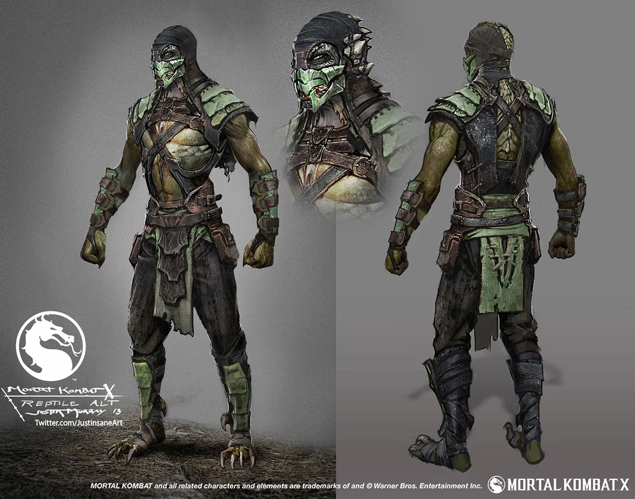 Art-Of-Mortal-Kombat-X-94