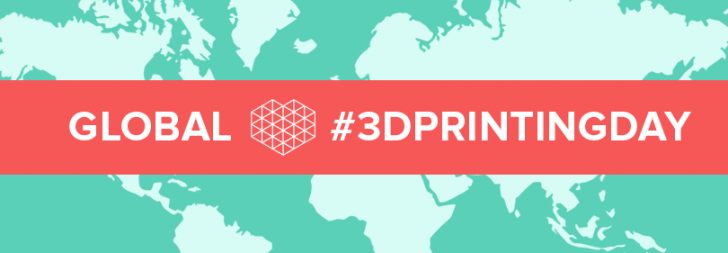 Global-3D-Printing-Day-728x253