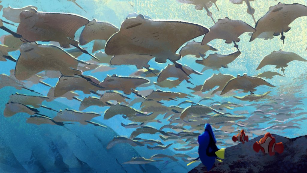 finding-dory-concept-art-3-1024x577