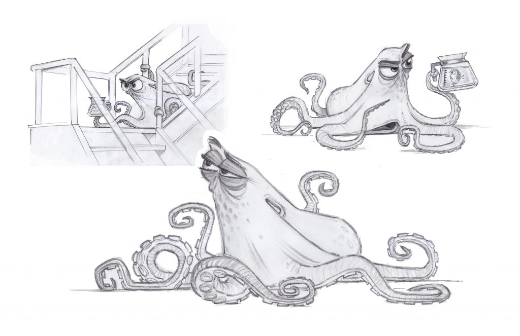 finding-dory-concept-art-6-1024x663