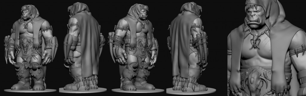 Orc_clay-1024x323